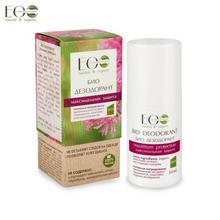 Ecolab BIO dezodorant maksymalna ochrona
