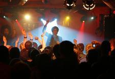 imprezy - Klub Iguana Lounge zdjęcie 3