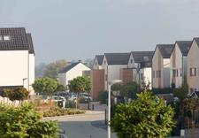 deweloper wilczyce - BNM Development - Osada M... zdjęcie 8