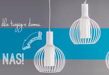 lampy, oświetlenie, oświetlenie zewnętrzne
