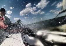 czarter jachtów - Między Żaglami zdjęcie 1