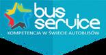 Bus Service Sp. z o.o. - Opole, Działkowa 6