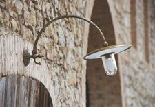 lampy, oświetlenie