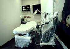 mikrodermabrazja diamentowa - La Clinique Spa&Wellness.... zdjęcie 3