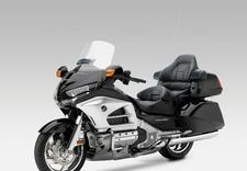 hondy - D&D Honda sp. z o.o. Samo... zdjęcie 6