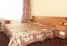 hotel w Łodzi - Centrum-Hotele Sp. z o.o.... zdjęcie 2