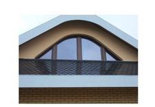 ornamenty - AdamS. Okna PCV, okna ene... zdjęcie 10