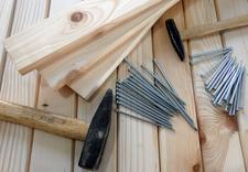 podłogi drewniane łódź - Decor Design zdjęcie 4