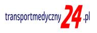Transportmedyczny24.pl - Kraków, Krakusa 10A