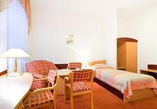 hotel z restauracją - Hotel Reymont zdjęcie 7