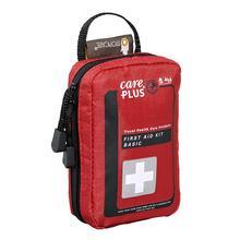 Apteczka Care Plus Basic