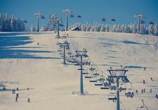 noclegi dolny śląsk - Zieleniec Ski Arena zdjęcie 3