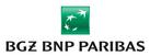 Bank BGŻ BNP Paribas S.A. Centrum Biznesowe MSP w Malborku