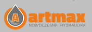 Artmax. Instalacje C.O., urządzenia sanitarne - Laski, 3 Maja 47