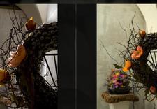 dekoracja sal weselnych - Studio Florystyczne Iwona... zdjęcie 6