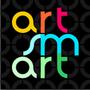 ArtSmart - Studio reklamy, Reklamy świetlne