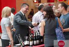 sklep wino - Salon Win Mine Wine.pl zdjęcie 7