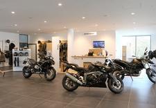 bmw samochody - BMW Inchcape Motor - salo... zdjęcie 8