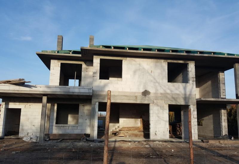 nowe domy - House Technology Władysła... zdjęcie 6