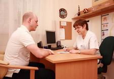 ortopedia - Centrum Kompleksowej Reha... zdjęcie 18