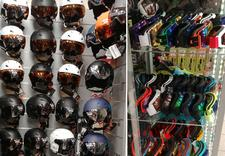 sklepy sportowe - FAMILISPORT - rowery, rol... zdjęcie 36