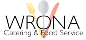 Wrona Catering & Food Service. Catering, organizacja imprez - Bielsko-Biała, Warszawska 180