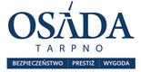 Ekonomiczny Dom Łukasz Jagliński i Wspólnicy Sp.j. - Grudziądz, Waryńskiego 189