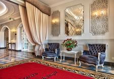 #aktywnazima - Hotel Dwór Czarneckiego W... zdjęcie 3