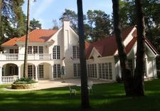 sprzedam dom - Agencja Konstancin Sp. z ... zdjęcie 4