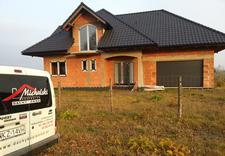 roben rolety - Centrum Budownictwa Dachy... zdjęcie 18