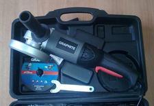 narzędzia do kucia - Eltech. Elektronarzędzia ... zdjęcie 6