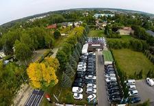 samochody dostawcze leasing - Auta Krajowe Marcin Gawor... zdjęcie 6