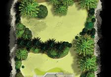 oprogramowanie gps - Gardenphilia.com Sp. z o.... zdjęcie 6
