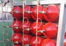 sprzedaż stacji CNG - GASLUX SP. Z O.O. zdjęcie 5