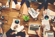 Tworzenie strategii marketingowej i komunikacyjnej