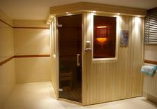 salon łazienek, wyposażenie wnętrz
