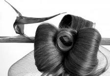 dobry stylista fryzur - ATELIER HAIR STYLIST. sty... zdjęcie 3