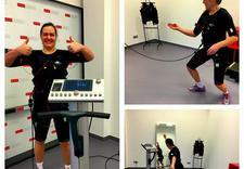 trening personalny, siłownia