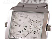 zegary - Brokot zegarki, zegary, a... zdjęcie 15