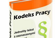 ppoż - Mucha Andrzej. Szkolenia,... zdjęcie 3