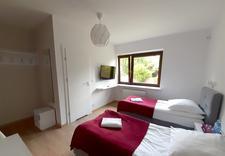 pokoje w pensjonacie - Bajland Marianna Litwińsk... zdjęcie 7