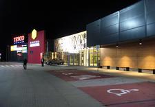 galeria handlowa - Galeria Miodowa zdjęcie 1