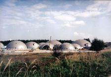 geodeci - Pracownia Geodezyjno-Kart... zdjęcie 1