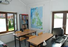 Biuro tłumaczeń, nauka angielskiego
