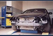 fiat serwis - Alan. Naprawa samochodów,... zdjęcie 6