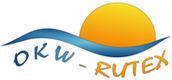 Ośrodek wypoczynkowo-kolonijny Rutex - Mrzeżyno, Letniskowa 11