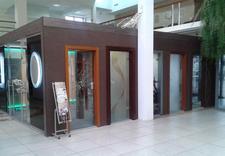 wyposażenie wnętrz - Galeria Wnętrz DEXA zdjęcie 6