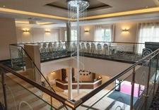 #AktywneLato - Hotel Focus - Centrum Kon... zdjęcie 3