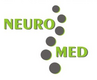 Neuro-Med Centrum Leczenia Bólu Kręgosłupa - Kutno, Teligi 4/lok. II