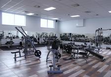 siłownia z opiekunką do dziecka - ALTRA Fitness Club zdjęcie 3